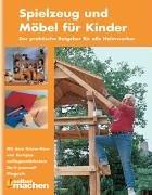 Spielzeug und Möbel für Kinder