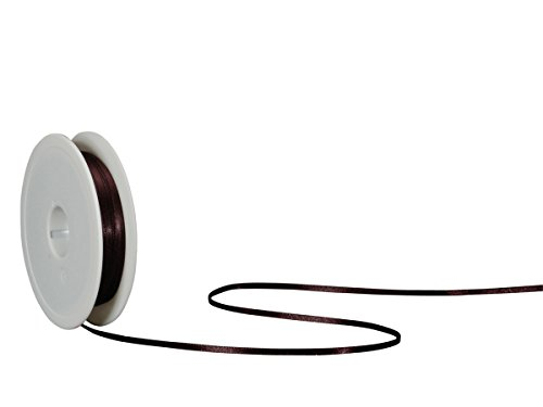 spyk-bander-208203220000-039-nastro-doppio-raso-per-regalo-3-mm-50-m-nero