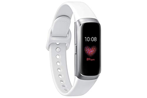 Samsung Galaxy Fit - Smartwatch