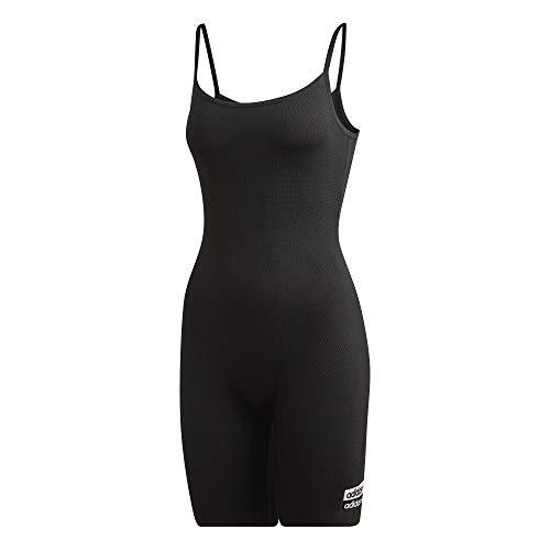 Survêtement Femme Adidas Cycling (Adidas Schuhe Cycling)