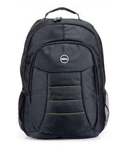 SSKK Dell Entry Level Backpack Black Design For Dell 15.6″ Laptop 317RGFjtpDL