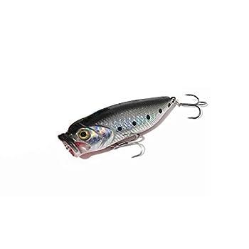 chenshaorme Pesca 80mm 13...
