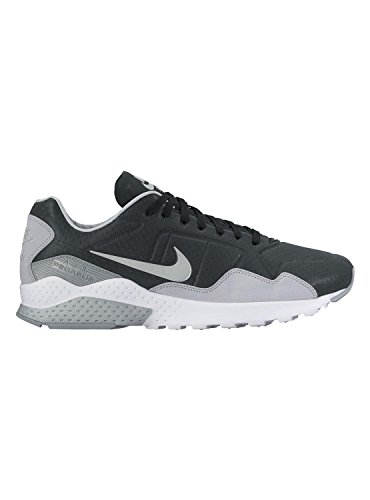 Nike 844654-003, Chaussures de Sport Homme