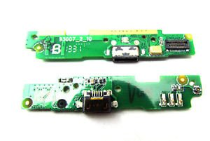 Xiaomi-Redmi-Mi 1S Charging Connector Board By King Mobile World