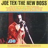 Joe Tex [Vinyl LP]