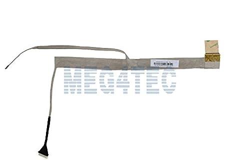 Samsung RV510P530R525R530R540R580Display Kabel ba-39–00951A C46