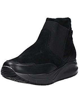IGI&CO 88750 Sneaker DONNA