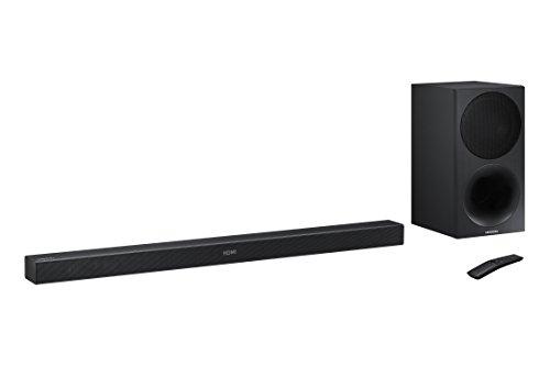 samsung-hw-m450-zf-barra-de-sonido-inalambrica-con-320w-de-potencia-y-sonido-envolvente-negro