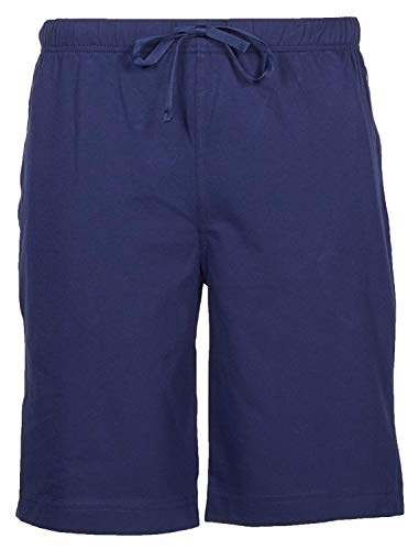 Polo Ralph Lauren Bermuda Herren Mod. 714706766 003 Blau, Blau Small
