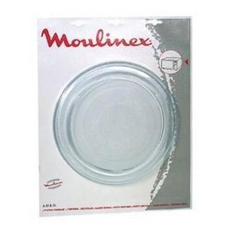 Drehteller für Mikrowelle moulinex abh823 gebraucht kaufen  Wird an jeden Ort in Deutschland