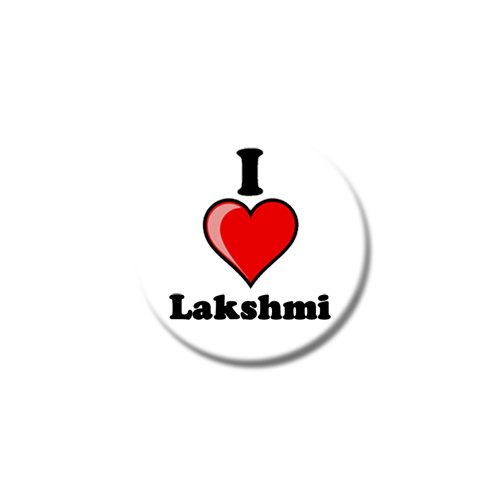 set-di-tre-i-love-lakshmi-button-badges-taglie-a-scelta-25-mm-38-mm-printed-design-38-mm-38-cm