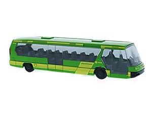 Rietze 60147Neoplan metroliner stoag Oberhausen-Modelo de autobús