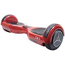 Amazon.es: sk8 patinete electrico