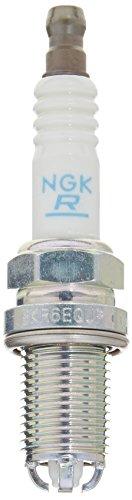 Preisvergleich Produktbild NGK 3199 Zündkerze,
