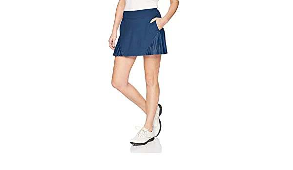 1318752 Pantaloncini Donna Under Armour