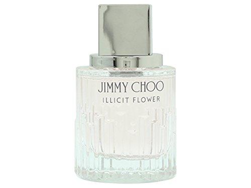 jimmy-choo-illicit-flower-femme-woman-eau-de-toilette-and-vaporizer-spray-40-ml