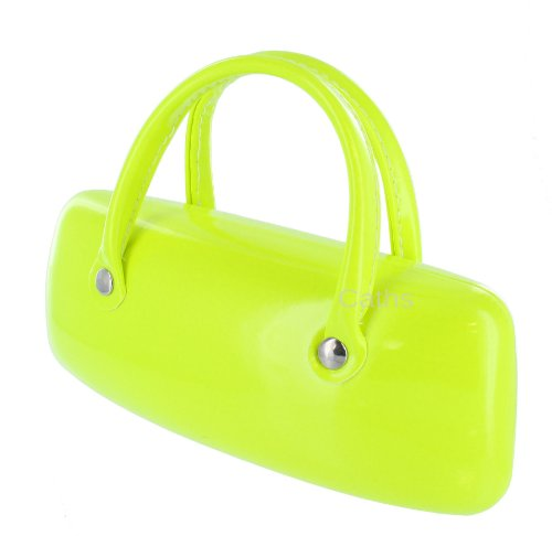 neon-bright-glasses-case-in-a-handbag-shape-in-yellow-23138