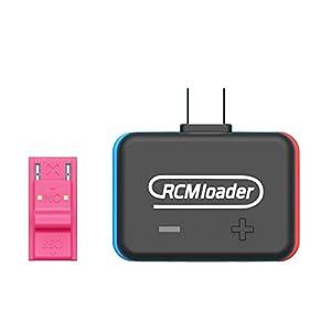 2019 Neueste!!! Überraschungsgeschenk für Kinder Freund, Bloodfin Bluetooth Audio C-Transmitter Unterstützung für PS4 für Schalter für die Verwendung als PC Host