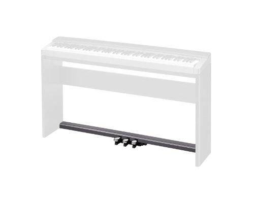 Casio SP-33 Pedal Einheit für Privia PX-150 und PX-350 Digital Pianos