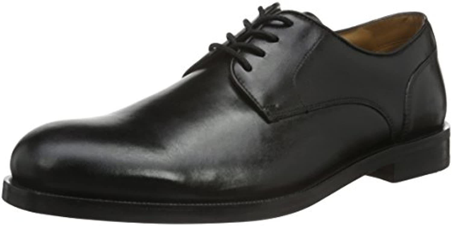 Clarks Originals Herren Coling Walk Derby