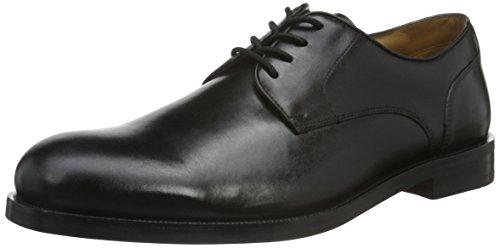 clarks-originals-mens-coling-walk-derby-black-black-leather-95-uk