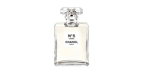 chanel-n-5-leau-50ml