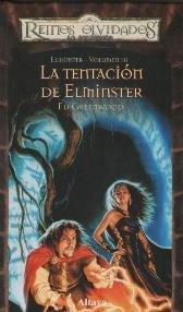 La Tentación De Elminster