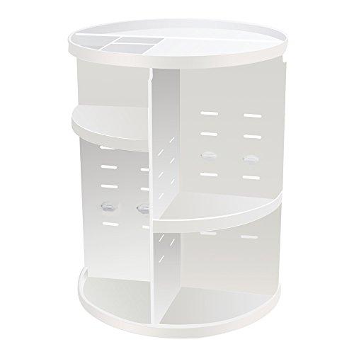 organizer-fur-schminke-und-kosmetikartikel-aufbewahrungsdose-fur-badezimmer-360-drehbar-mit-8-facher