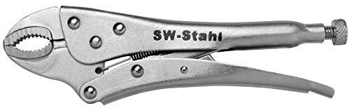 SW-Stahl Grip Pince, CV10, 41500l