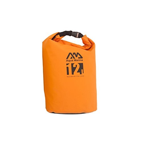 Aqua Marina Wasserdichte Tasche Packsack Seesack Drybag… | 04211058175770