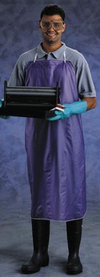 ansell-33-x-44-blue-cpp-8-mil-vinyl-chemical-protection-apron-by-ansell