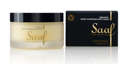 saaf-organic-super-hydrating-body-balm