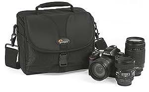 Lowepro Rezo 180 AW Shoulder Bag for DSLR Camera