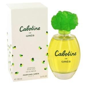 gres-cabotine-eau-de-parfum-100-ml