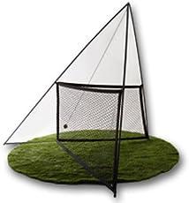 Puma Cricket Batting Forever Anywhere Anytime Training Practice Net