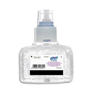 purell-tfx-recarga-de-700-ml-gel-para-dispensador-ltx700