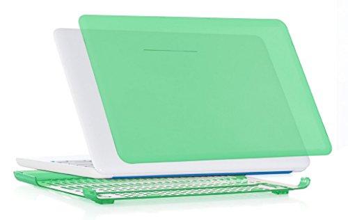mcover-hartschalen-hulle-tasche-schutzhulle-fur-11-hp-chromebook-laptop-nur-fur-g1-11-1xxx-modelle-g