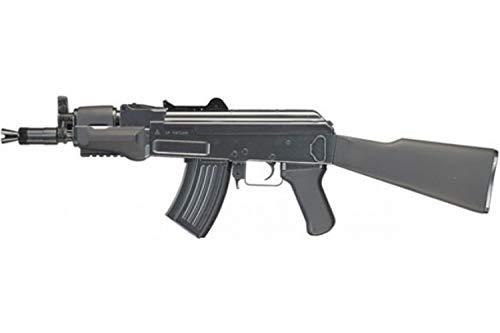 Pack De Noel Cadeau Airsoft CM302 AK47/74 / Kalashnikov / Kalachnikov à ressort / (0.5 joule) / Cosplay / Forces Spéciales / Spetsnaz / FSB / SVR