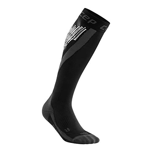 Cep Ski Ultralight Socks Men Herren Kompressionssocken Skisocken Thermo Wp572 Clothing & Accessories Socks