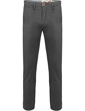 Tokyo Laundry - Pantalón - para hombre