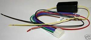 jensen-dual-16-pin-wire-harness-by-imc-audio