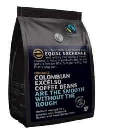 equal-exchange-fairtrade-organic-colombian-excelso-roast-ground-coffee-227g