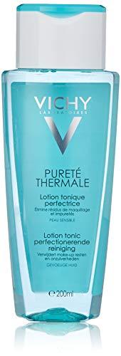 Vichy Pureté Thermale, Loción Tónica Perfeccionadora, 200