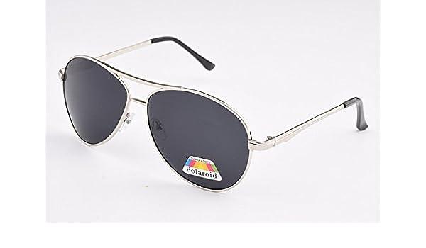 BuyWorld 2018 Brand Designer Polarized Sunglasses Men Polaroid Goggle  Sunglass Male Driving Sun Glasses for Men Oculos De Sol Gafas YJ020   Amazon.in  Home   ... 87bbda7c14