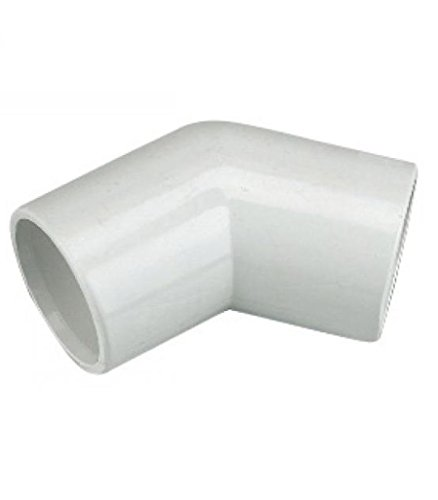 floplast-overflow-pipe-135-degree-bend-215mm-white