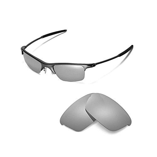 walleva-ersatzglaser-fur-oakley-razrwire-sonnenbrille-mehrfache-optionen-titan-mirror-coated-polaris