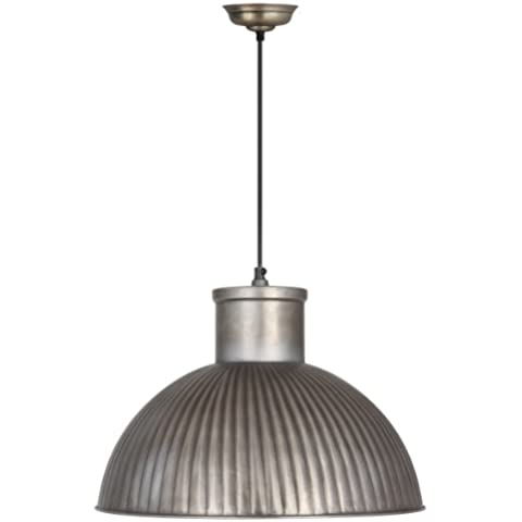 Pacific Lighting 976-as–Lampada da tavolo/comodino di notte