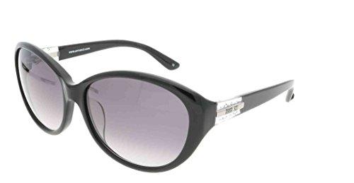 anna-sui-as-853-001-occhiali-da-sole-caso-obiettivo-stoffa