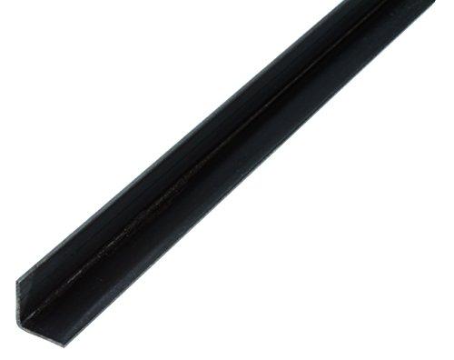 Winkelprofil gleichschenklig Länge