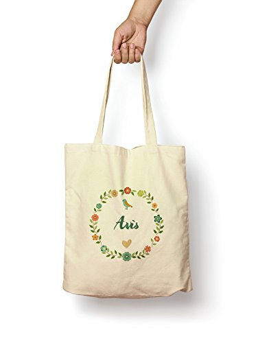 floral-avis-canvas-tote-bag-single-sided